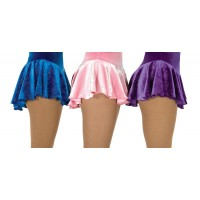 Bfly Velvet Skirts