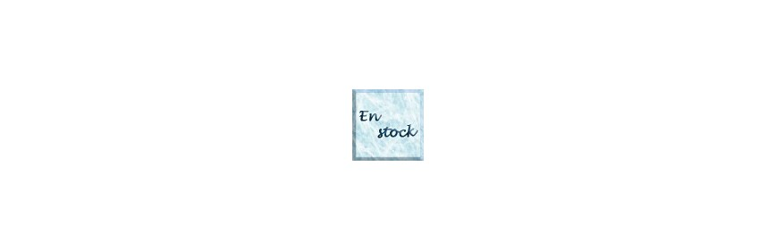 En stock , par pointure