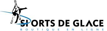 SPORTS DE GLACE France
